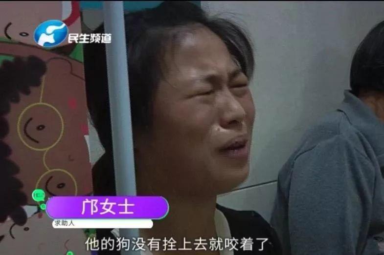 注册mg送现金50元 李沁:张若昀在《庆余年》里的正牌夫人,抢眼!不愧是学过戏曲的
