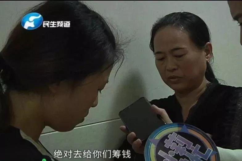 大发888经典版平台 中粮期货 试错交易:11月28日市场观察