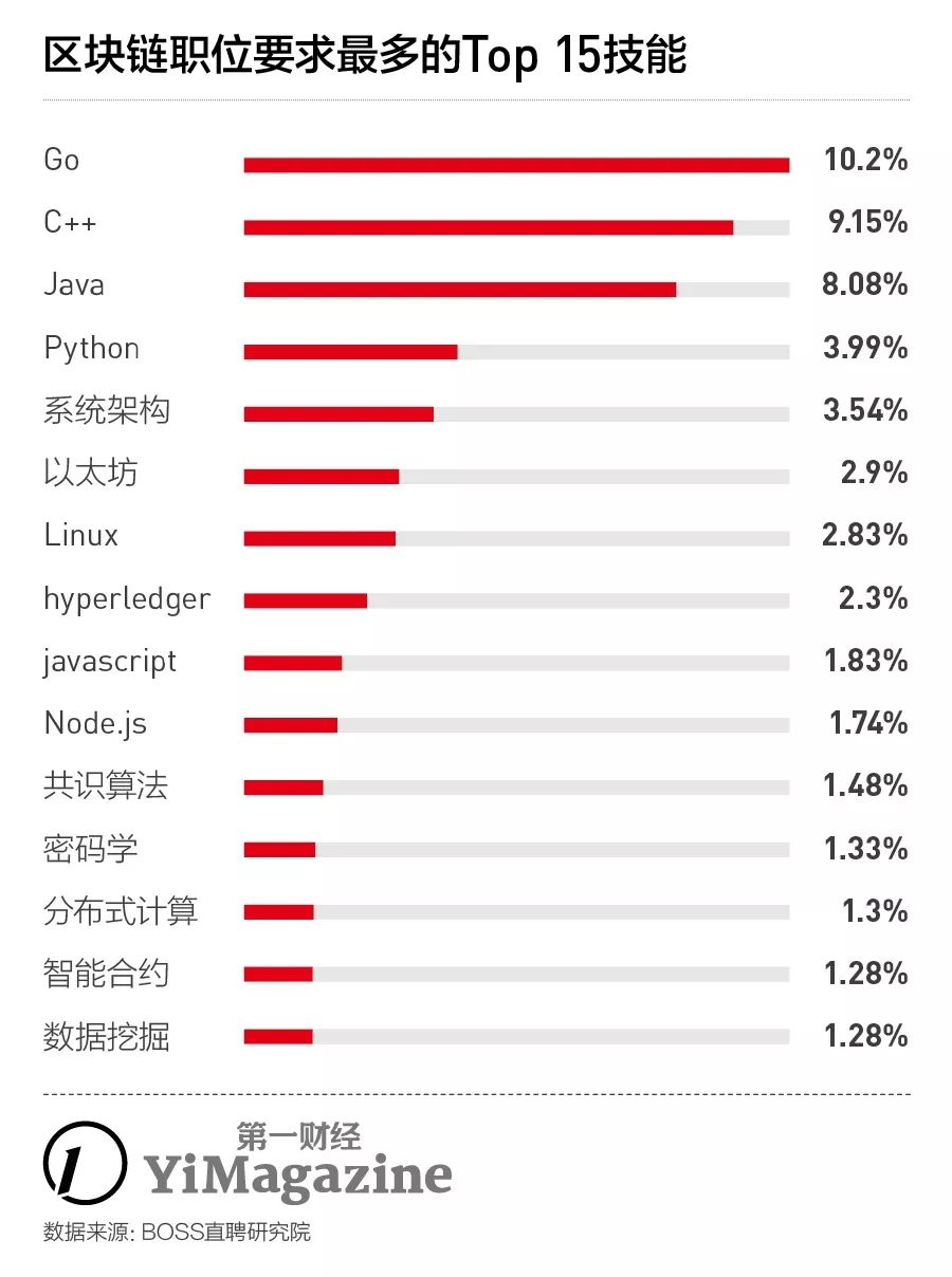 龙8app登入格式_贵阳出台多项房地产调控政策