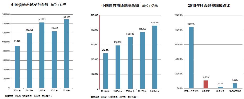 豪利777官方app下载|河南政协人口资源环境委员会原主任焦锦淼被公诉