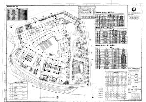 """昆明市西山区城市管理局 """"恒泰城""""M地块建设项目绿化工程设计方案公示"""