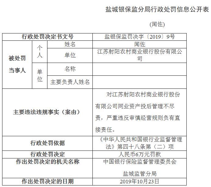 鸿丰娱乐网站网址·来福士,是不是对不起重庆人民?