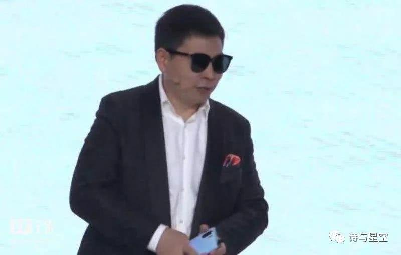 iPhone11面世,�O果股�r大跌,�@