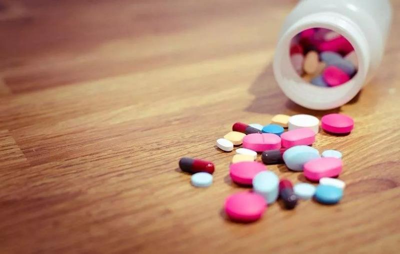 【药师说药】得了帕金森?不!这是药源性肌肉震颤!
