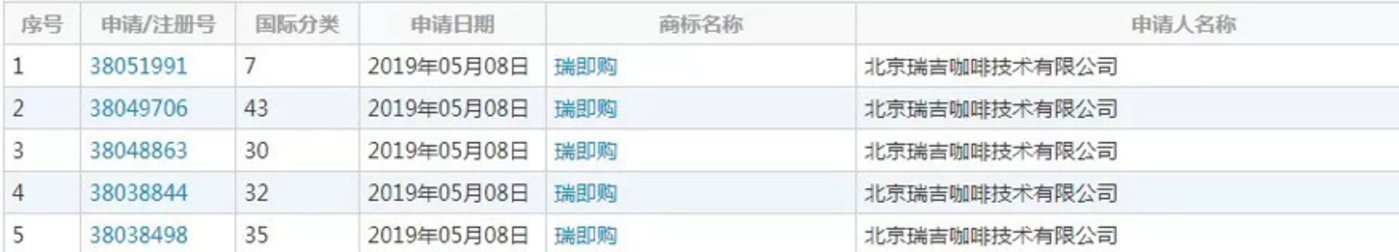 「福彩网必赢」兴业基金朱天竑:前景可期 养老FOF等风来