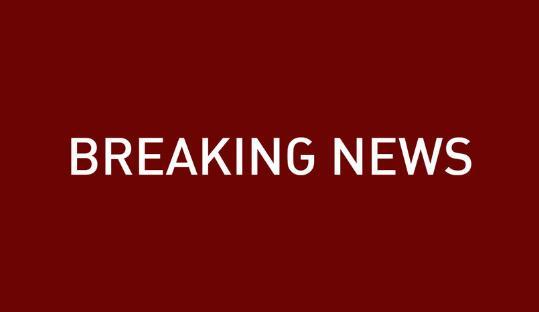 伊朗中部一石油仓库发生爆炸 致1人受伤2人失踪