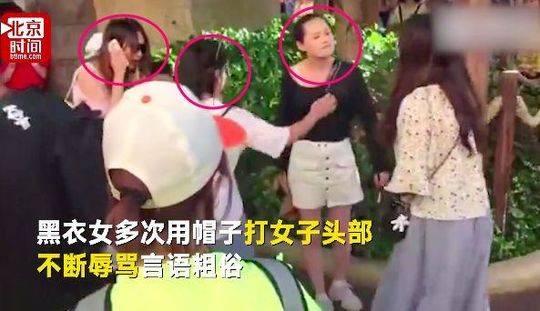 这是全球最欢迎中国游客的国家 美女多但去的人少