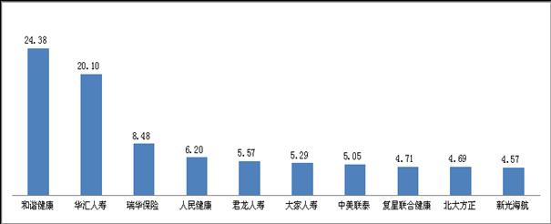 澳门银河城app访问_9月16日股市收评 A股延续震荡整理