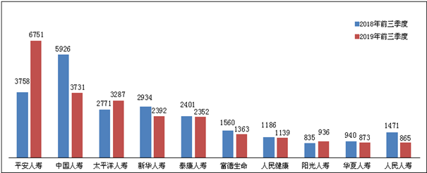景福招代理·国家信访局出动6个督查组实地督查 山东共核查4个事项