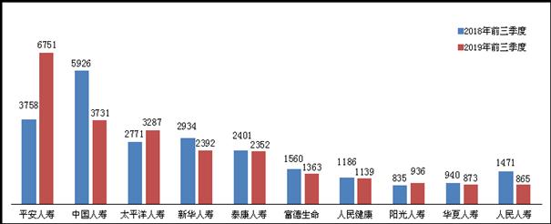 bt365手机游戏app - 中国8.6毫米步枪亮相珠海 5.8口径效能太差或被淘汰