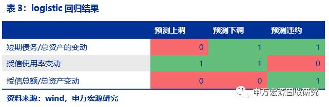a网上娱乐,南宁百货澄清无法获征拆补偿 姚振华7亿资金打水漂?