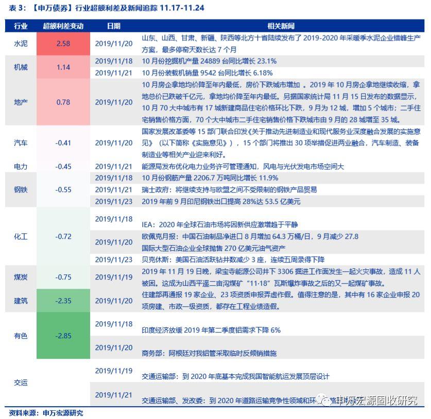 皇冠蓝球比分手机版|早读|不满意就退!上海线下七天无理由退货来了