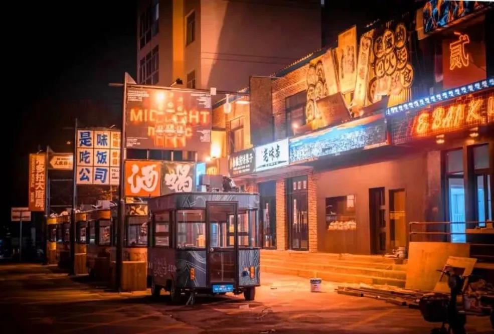 调查:生活在济宁这座城市,100块钱能干什么?