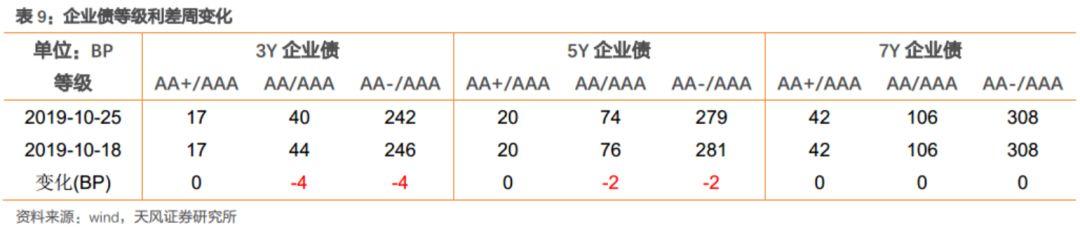 注册送分水果玛丽-日本主动示好,普京频频力挺,欧洲期待合作机遇,中国成世界希望