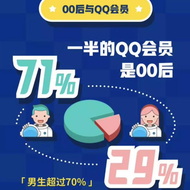 环亚集团董事长简介_关于9的手法
