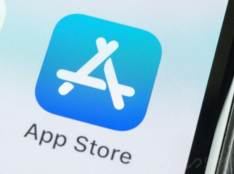 App Store让开发者又爱又恨,反垄断调查成苹果一