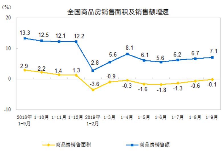 单机三打哈apk下载·午评:两市低位震荡沪指跌1.35% 集成电路概念股领涨