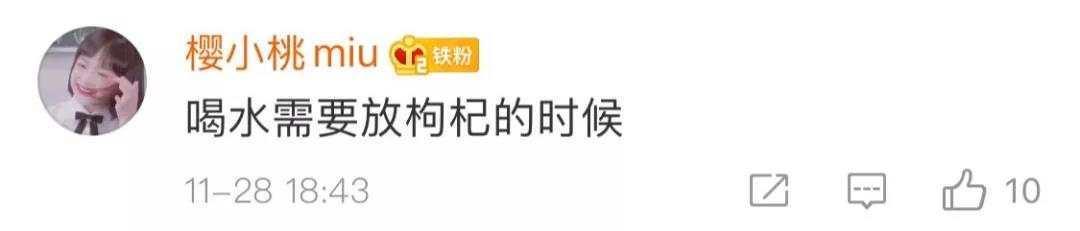"""申博是正规网站嘛-发改委:5项具体措施""""稳住""""猪肉供给与价格"""