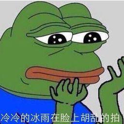 """永利博正规吗 宝鸡市政协党组赴凤县革命纪念馆开展""""不忘初心,牢记使命""""主题教育"""