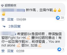 「亚洲网上娱乐下载」香港楼市高烧不退 空置税成利器?