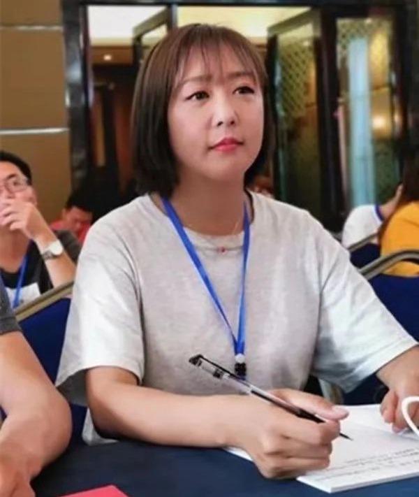 甘肃3名殉职记者被追授全州优秀新闻工作者称号