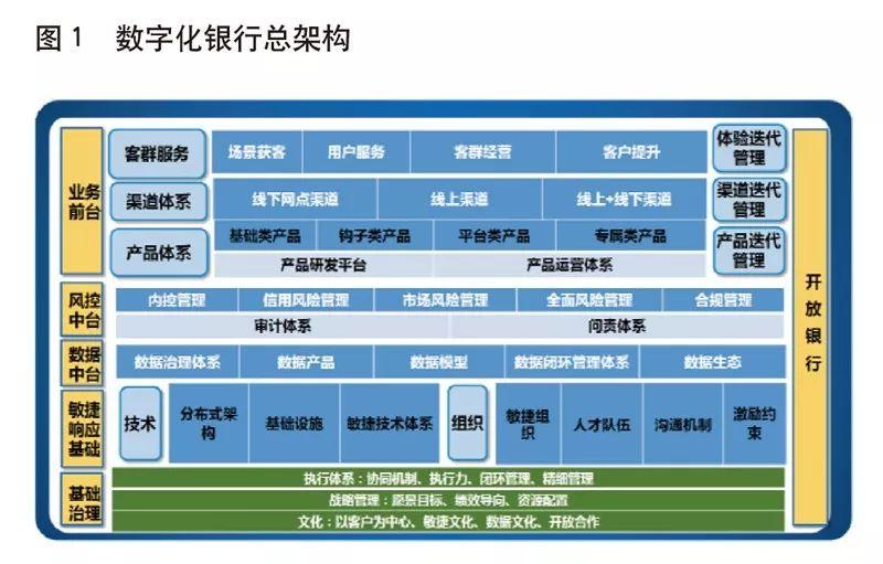 http://www.reviewcode.cn/bianchengyuyan/94202.html