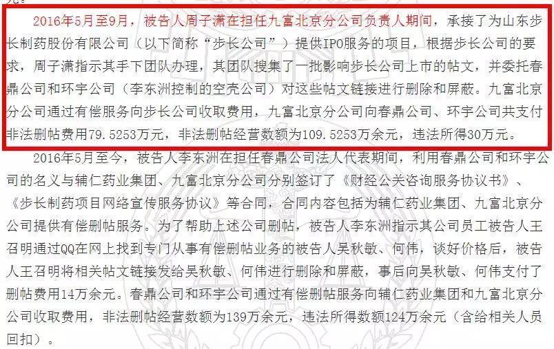 www.806·中信:资金利率整体下行 期债小幅做多