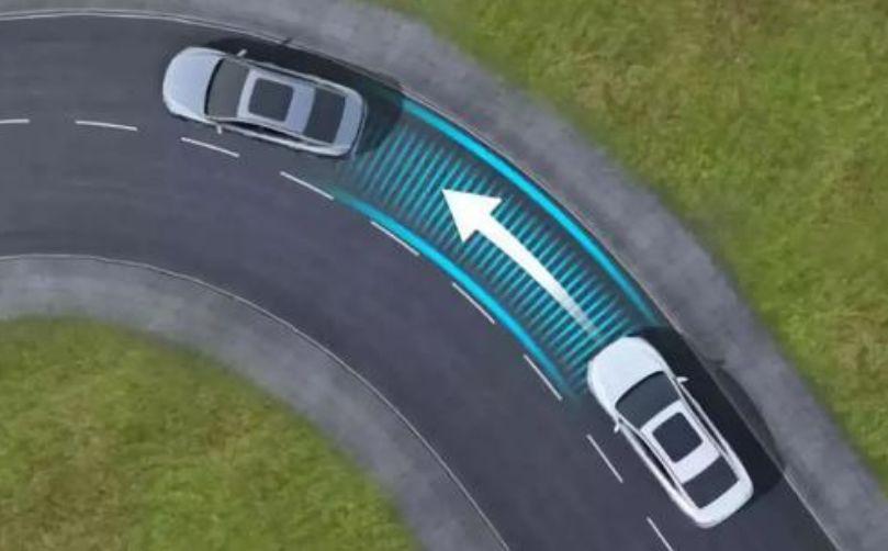 20多万的大众SUV,这台比途观L更超值!