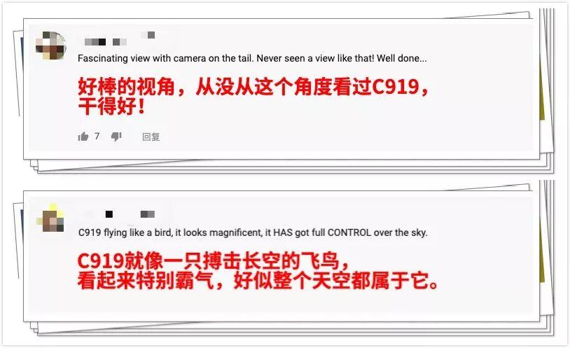 博狗体育官方_天津副攻王媛媛赴国家队集训 不参加全国锦标赛