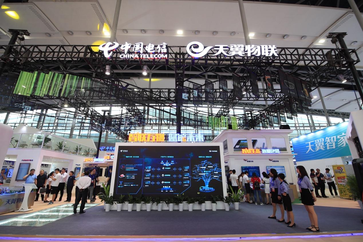 http://www.reviewcode.cn/rengongzhinen/77462.html