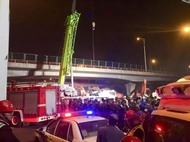 央视网评:还有多少安全隐患需要以事故排查?