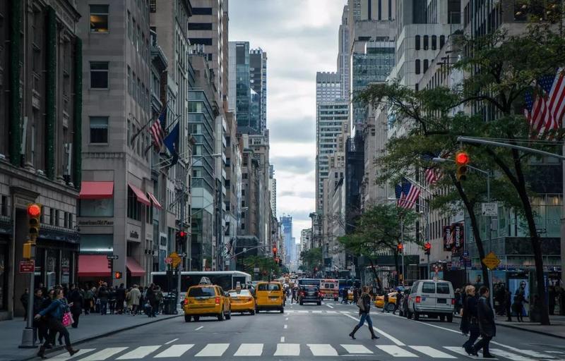 2020留美毕业生10大最适合就业城市,薪资高!前景好!| 留学大事件