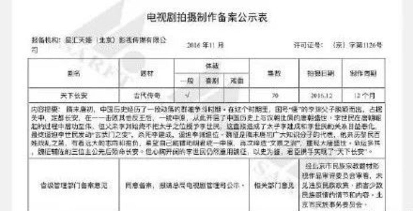 蒙特卡罗游戏网址|最高法发布《外商投资法司法解释》2020年1月起施行