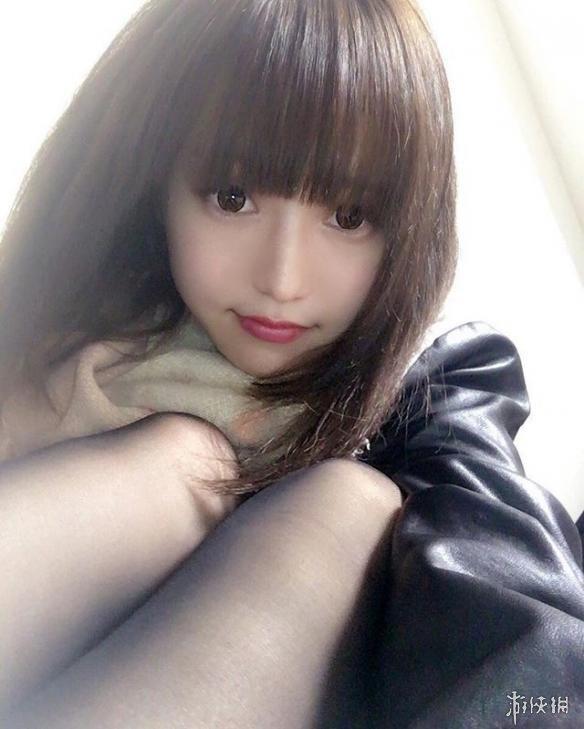 日本性感美女cose 赤木クロ写真 火辣身材拍摄大胆!
