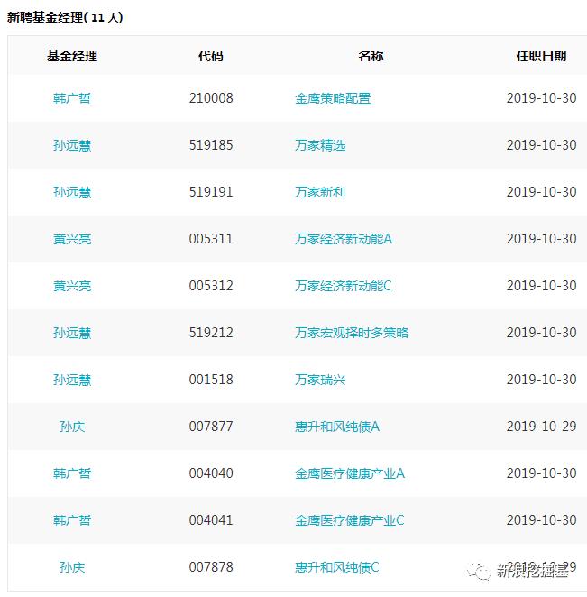 """澳门金沙反水是怎么办_lolesports发布NA LCS四强选手""""街拍"""""""