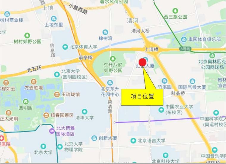 http://www.bjgjt.com/beijingxinwen/94473.html