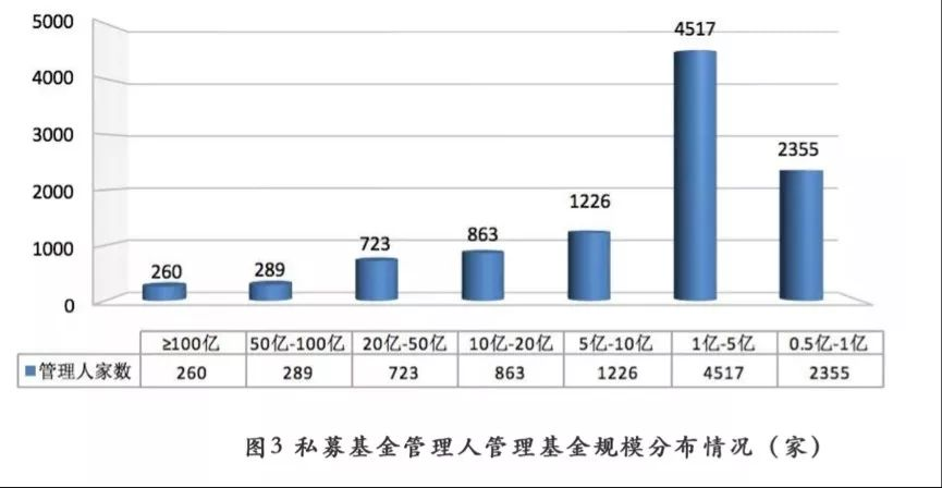 葡京娱乐网上博彩,中国情报机构参与万豪信息泄露? 中方:反对无端指责