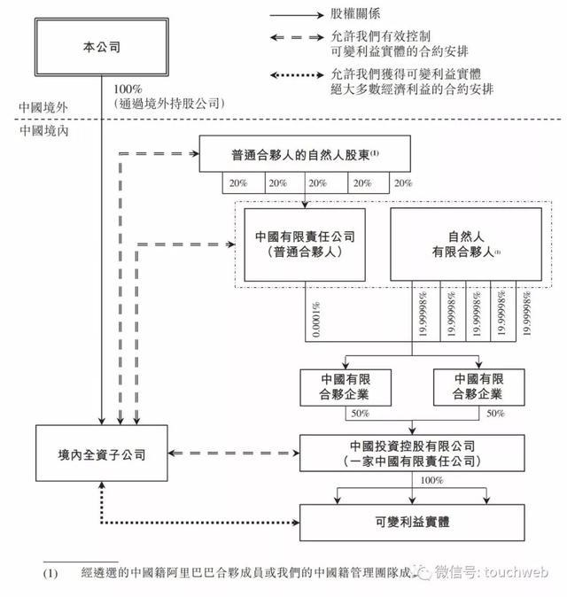 """皇冠篮球比分网即时_""""双11""""全国快递将达28亿件"""