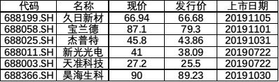 岘港皇冠赌场-开局连胜势不可挡,顺风顺水的国际米兰又创收入纪录