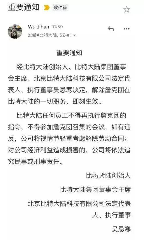 明升备用网|南京禄口机场年旅客吞吐量突破3000万 实现全天候通关