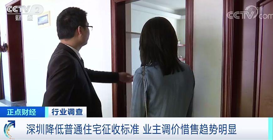 吉祥彩娱乐平台下载安装 - 40岁的蒋介石遭遇人生的第一次惨败