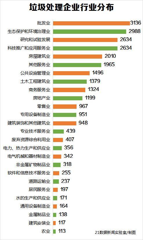 365体育官网登录 - 市场供应缩减量有限 短期内硅铁价格持稳运行