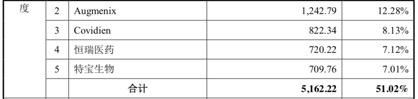申博138体育投注官网资讯·朝疑再射两枚导弹 恰逢美对朝政策特别代表访韩首日