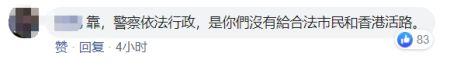 华侨人娱乐场乐官方网_把握时代的脉搏:碧桂园在新型城镇化中的角色演进