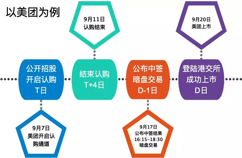 「亚游国际官网开户」苹果二号人物离职 阿伦茨功大于过还是过大于功?
