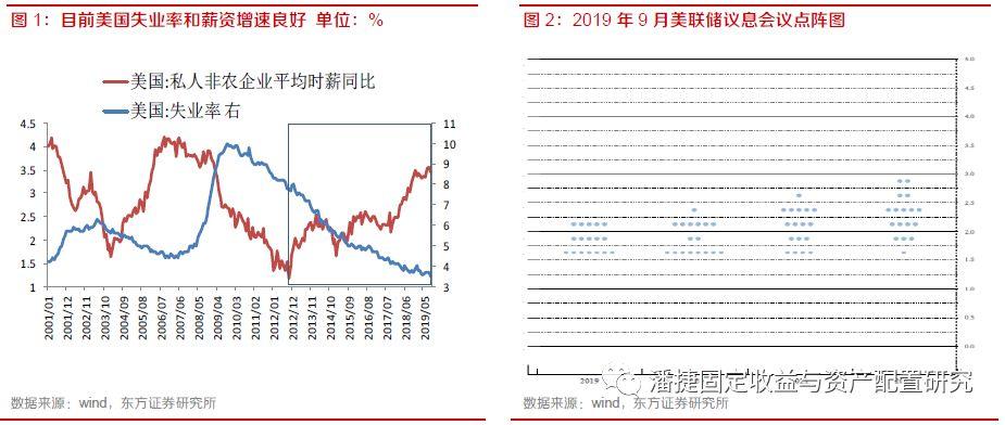 乐游娱乐代理主管qq|河北迁安加速承接京津转移产业项目