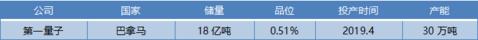 """凤凰娱乐扣22956s - 以""""足球语言""""增进交流 凝聚友谊"""