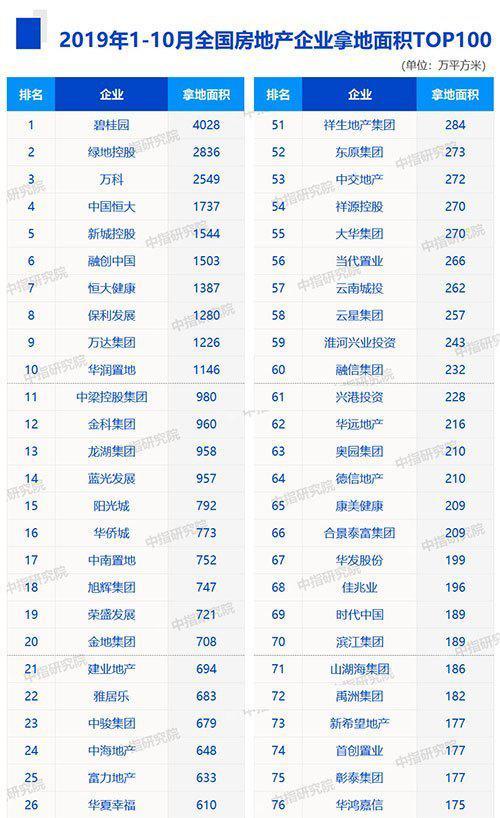 """乐彩网站开户 集中解决群众烦心事 日照市市场监管系统""""决战四季度"""""""