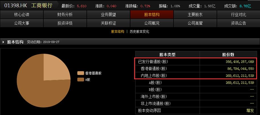 大发游戏官网注册送金币|李宗伟传记电影或将在中国上映 与林丹亦敌亦友