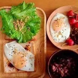 提醒!早餐最不该吃这3种东西 快看有没有你常吃的?